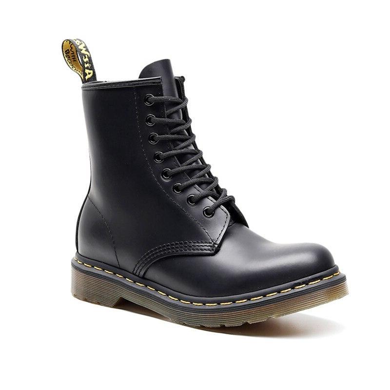 Women <font><b>Boots</b></font> Ankle <font><b>Boots</b></font> For Warm Fur Winter Couple Shoes Shoes