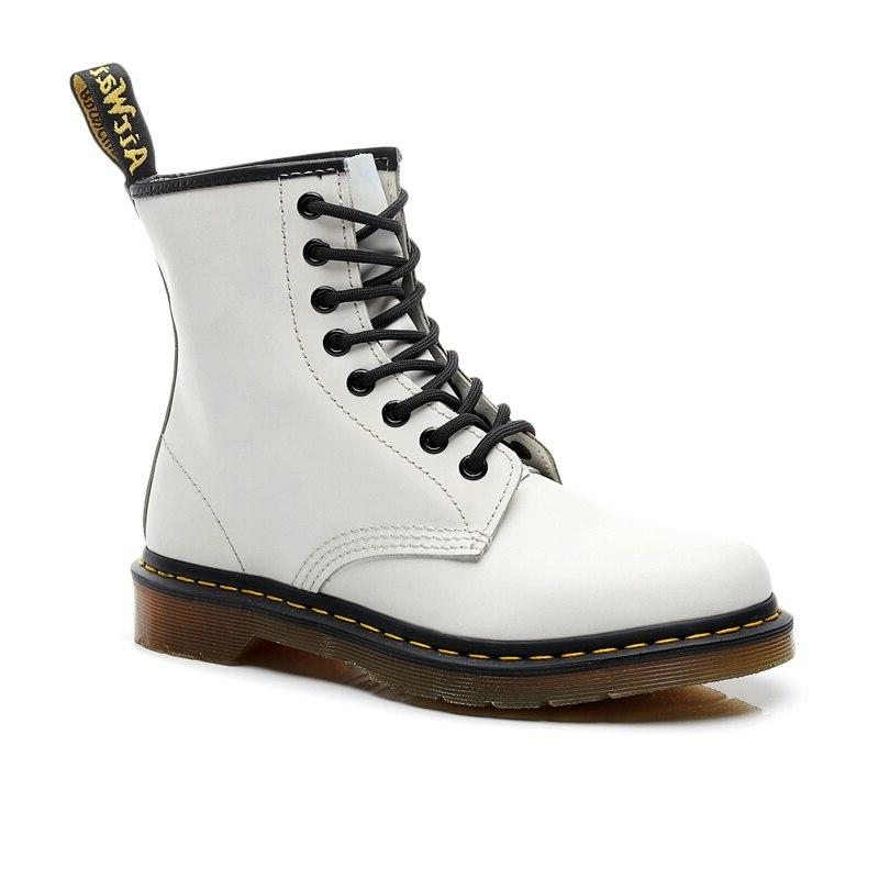 Women Genuine Ankle <font><b>Boots</b></font> For Warm Shoes Shoes Zapatos