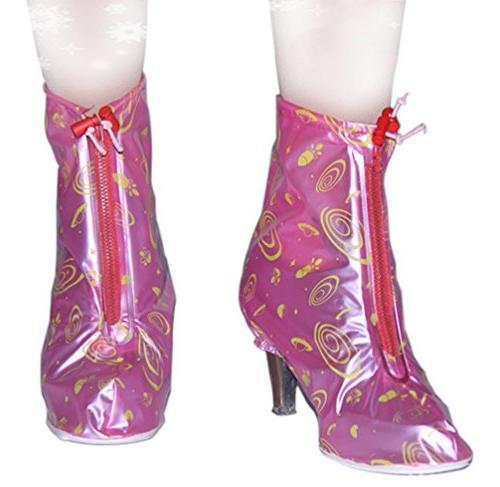 women heels anti