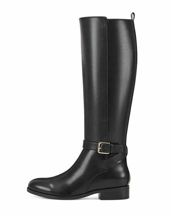 women s giani 3 tall fashion boots