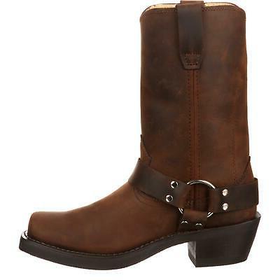 Durango® Women's Boot