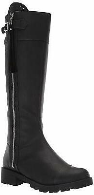 Volatile Women's Intersection Motorcycle Boot