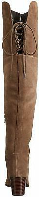 Aldo Women's Boot, Size 8.0 CLt1