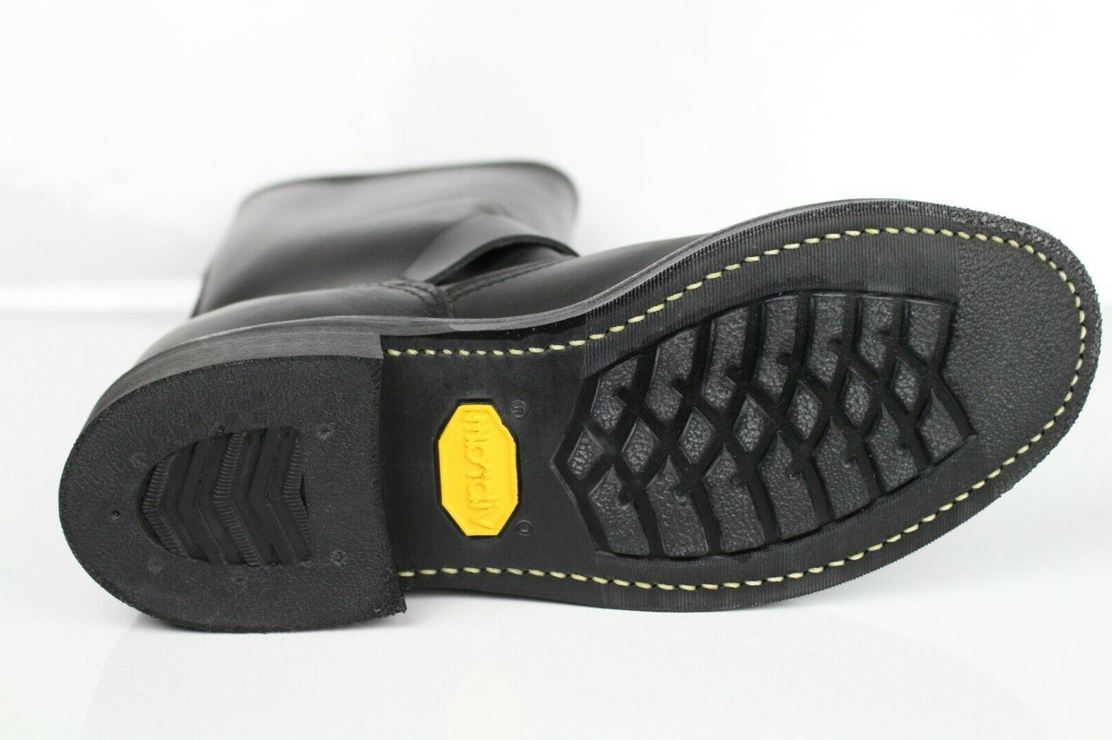 Chippewa Harness Boots 7m