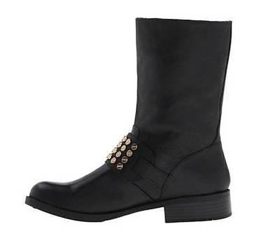 women s shoes skylare motorcycle ankle boots