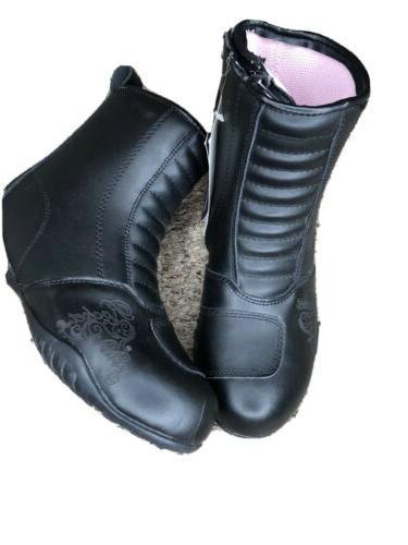 Women's boots Joe