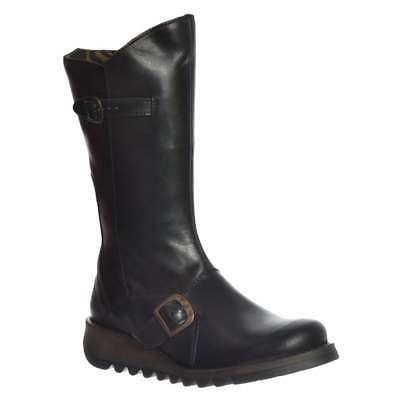 2 Boot Low Wedge Cleated Size