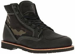 Bates Men's Freedom Work Boot - Choose SZ/color