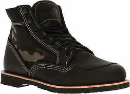 Bates Men's Freedom Work Boot - Choose SZ+Color