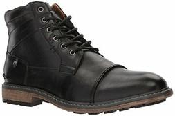Madden Men's M-brix Ankle Boot - Choose SZ/color