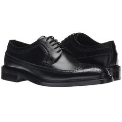 """To Boot New York """"Nathaniel"""" Wingtip Derby, Men's Dress Shoe"""