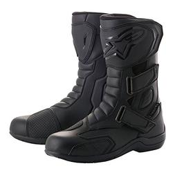 Alpinestars Radon Drystar Mens Motorcycle Boots - 46