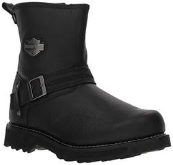 richton boot