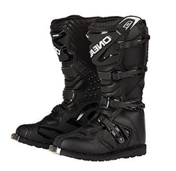 O'neal Rider Boot 0324-110