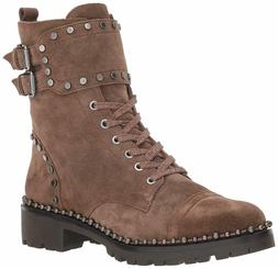 Sam Edelman Women's Jennifer Combat Boot