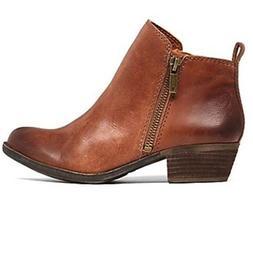 Short <font><b>Boots</b></font> Women 2019 Winter Fashion Br