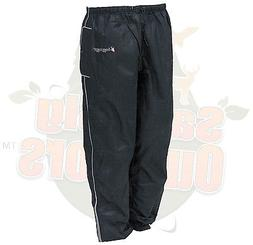 sm womens black sweet t road toad