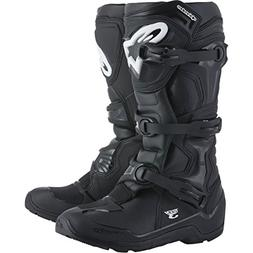Alpinestars Tech-3 Enduro Boots
