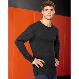 Duofold by Champion Thermals Men's Base-Layer - Long Sleeve