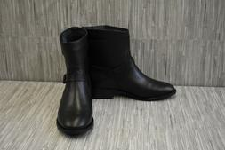 + UGG Fletcher Women's Motorcycle Boots - Choose Your Size,