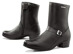 FORMA Women's Vogue Touring Motorcycle Boots