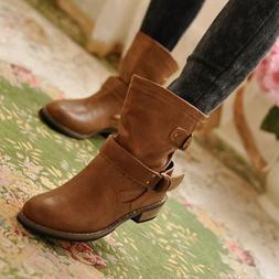 Winter women <font><b>boots</b></font> 2019 solid <font><b>m