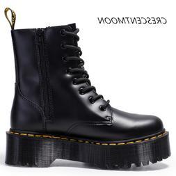 Women <font><b>Boots</b></font> Genuine Leather <font><b>Boo