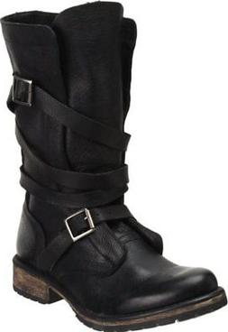 Steve Madden Women's Banddit Boot