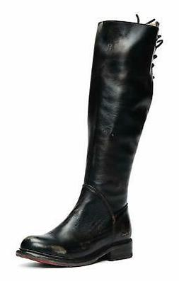 BED STU Women's Manchester Motorcycle Boot - Choose SZ/Color