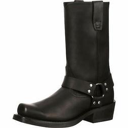 """Durango Women's RD510 10"""" Crossroads Harness Boot, - Choose"""