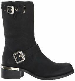 Vince Camuto Women's Windy Motorcycle Boot - Choose SZ/color