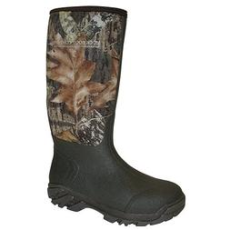 The Original Muck Boot Company Woody Sport